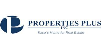 _0015_Properties_Plus.jpg