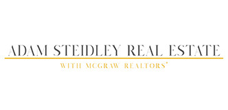 _0050_Adam Steidley - Personal Logo.jpg