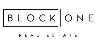 _0043_Block One Real Estates.jpg