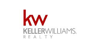 _0026_keller-williams-unveils-new-logo-p