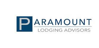 _0019_Paramount Lodging Advisors.jpg
