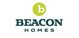 _0045_BeaconHomes-Logo.jpg