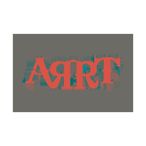 ARRT.png