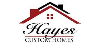 _0030_Hayes Custom Homes.jpg