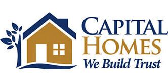 _0042_Capital Homes.jpg