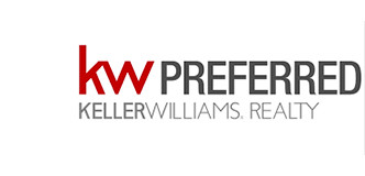_0028_Keller Williams Realty Preferred.j