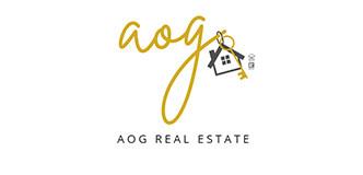 _0048_AOG Real Estate.jpg