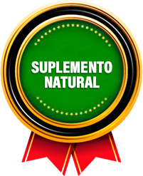 SUPLEMENTO_NATURAL.png