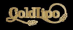 logo gold lipo.png