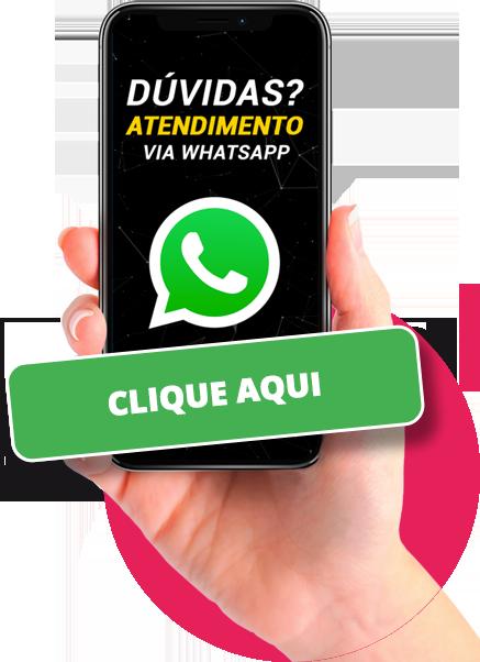 whatsapp_bt2-8722203.png