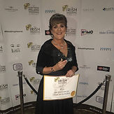 Irish Wedding Awards night#.jpg