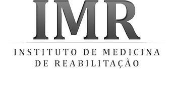 Fisiatra, Neurologista, Eletroneuromiografia, Terapia por Ondas de Choque, Fisioterapia em Campinas. Unimed.