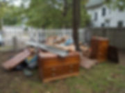 6-moldy-furniture-graveyard-built-atop-t