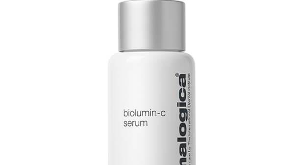 Bio C Serum