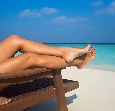 summer-legs-web__square.jpg