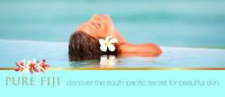 pure-fiji-logo-marketing-banner.jpg
