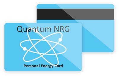 Quantum Biofeedback
