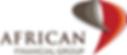 AFG Logo.png