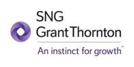 SNG Grant.jpg