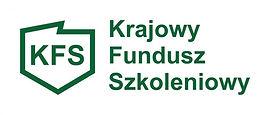 KFS-logo_auto_1600x800.jpg