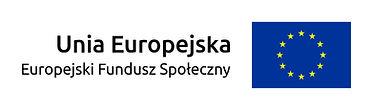 EU_EFS_rgb-1.jpg