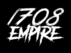 Introducing 1708 Empire 1708, a company wit a multitude of entertainment services.