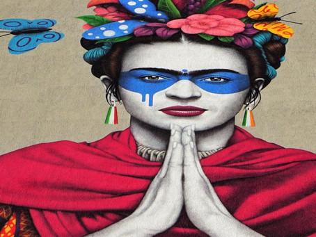 #89 Wir verstecken uns in Guadalajara