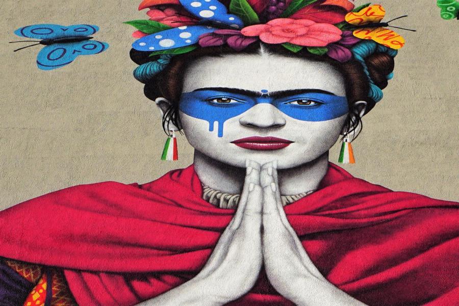 street-art-frida-kahlo-guadalajara