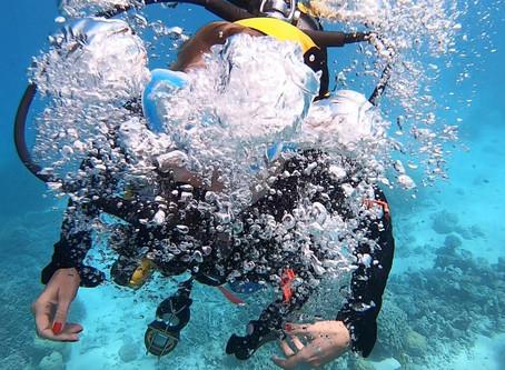#70 Cairns und das Great Barrier Riff