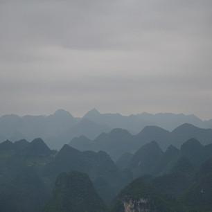 Panorama Ha Giang