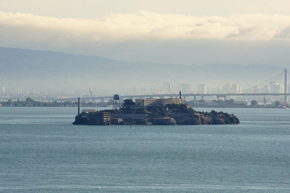 san-francisco-alcatraz