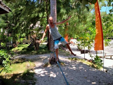 #51 Poki Poki, das Paradies im Paradies