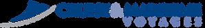 CMV Logo.png