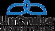 uncruise-logo.png