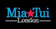 MiaTui_Logo3-_save-for-web_x94.jpg