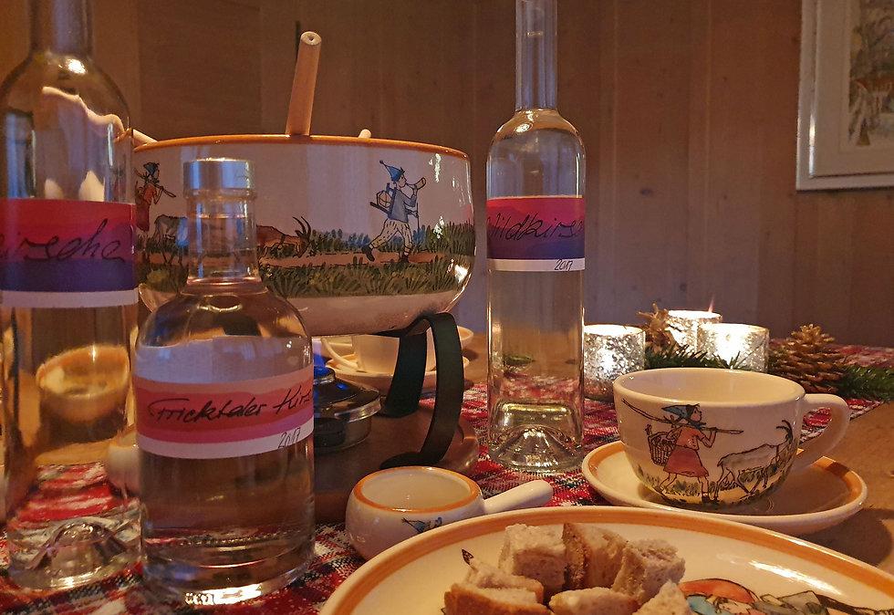 fondue-kirsch.jpg