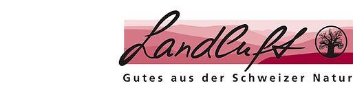 logo-header-web.jpg