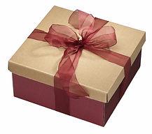geschenkbox-kopie.jpg