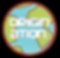Origination HA Logo.png