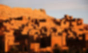 MoroccoImperial_pict.jpg