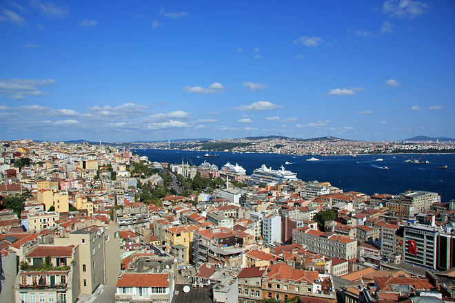 TurkeyExperience_Istanbul_pict.jpg