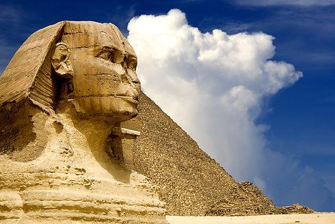 ClassicEgypt_pict.jpg