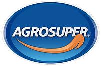 Logo agrosuper.jpg