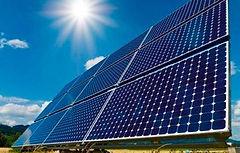 ESTUIOS Eficiencia Energ.jpg