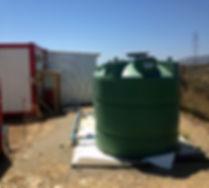 Pampa Agua Potable.jpg