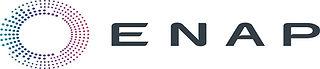 Logo ENAP.jpg