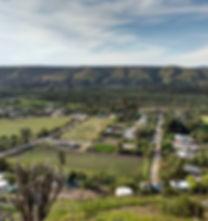 Yaconi Ovalle.jpg