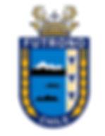Municipalidad de Futrono.jpg