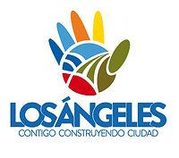 MUNI LOS ANGLES.jpg