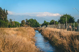Canal Ortuzano 1.jpg